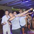 Ultimate Ladies Weekend at the Reef Hotel Mombasa