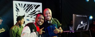 Churchill Live Kitui Edition AfterParty with Dj Protege