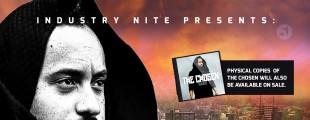 """NAVIO TO LAUNCH """"THE CHOSEN"""" ALBUM AT NAIROBI INDUSTRY NITE"""